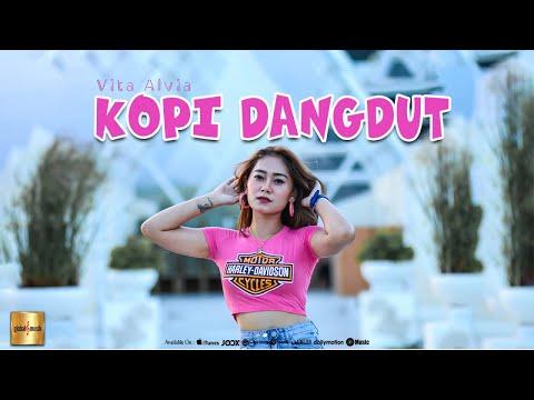 vita-alvia---kopi-dangdut-(official-music-video)