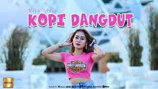 Download Vita Alvia - Kopi Dangdut (Official Music Video)