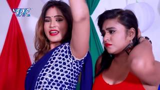 मौसमी गार दिहलस - Mosami Dhake Gar Dihalas - Rahul Rai - Bhojpuri Hit Song 2017 new
