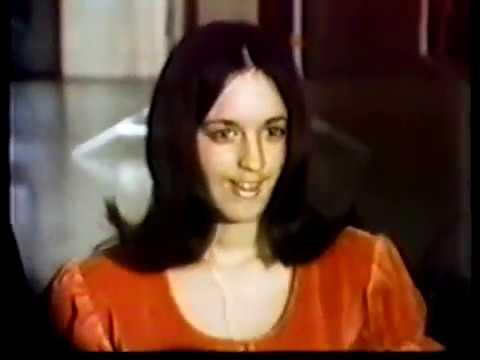 Manson Family Documentary- part 5- Manson's Disciples