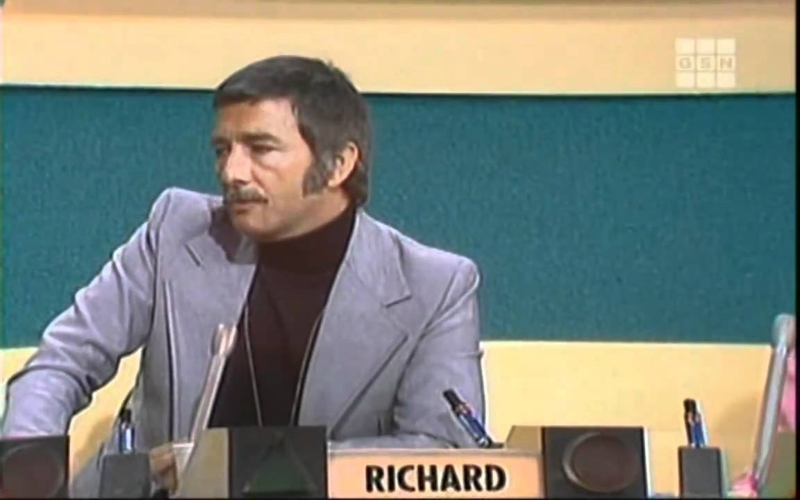 richard dawson rymrichard dawson kiel, richard dawson nothing important, richard dawson singer, richard dawson rym, richard dawson actor, richard dawson tabs, richard dawson tv, richard dawson the magic bridge, richard dawson bandcamp, richard dawson black dog in the sky, richard dawson soundcloud, richard dawson discogs, richard dawson family feud, richard dawson musician, richard dawson music, richard dawson imdb, richard dawson the vile stuff, richard dawson running man, richard dawson family guy, richard dawson family feud kissing