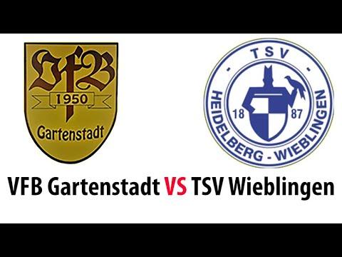 VFB Gartenstadt gegen