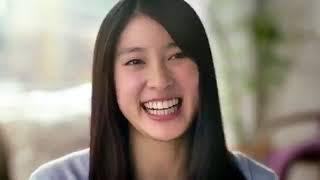 土屋太鳳 CM集 可愛い 絶対好きになる 土屋太鳳 検索動画 27