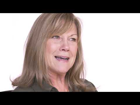 Lisa Graham at Presley's in Branson from YouTube · Duration:  3 minutes 27 seconds