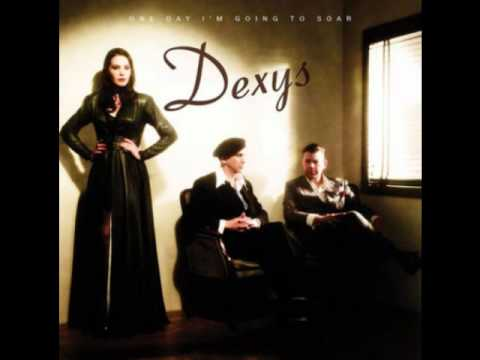Dexys (Dexy's Midnight Runners) - Incapable of Love mp3