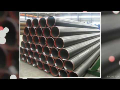 Alloy Steel Manufacturers India