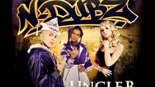 N-Dubz: Uncle B - Don