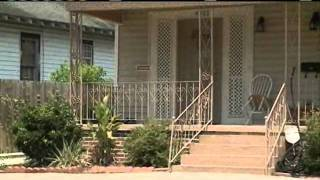 NOPD Cold Case: French Nationalist Found Dead In 2008