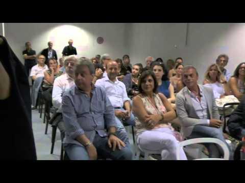 videoarte internet tv bari presenta inaugurazione di radio popizz
