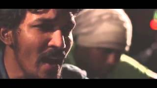 ADIYEH KIRUKKI OFFICIAL MUSIC VIDEO