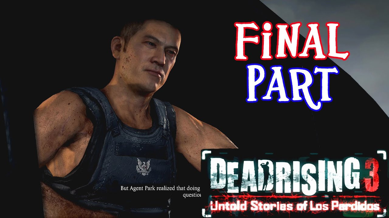 Dead rising 3 the last agent gameplay walkthrough part 5 of episode dead rising 3 the last agent gameplay walkthrough part 5 of episode 4 escaping the city dlc malvernweather Gallery