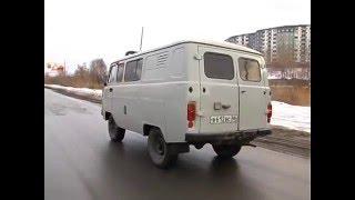 видео Викар - шумоизоляция автомобиля своими руками