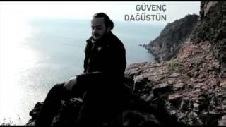 Mehmet Güreli 'Kimse Bilmez' kolajı NTV Cumartesi