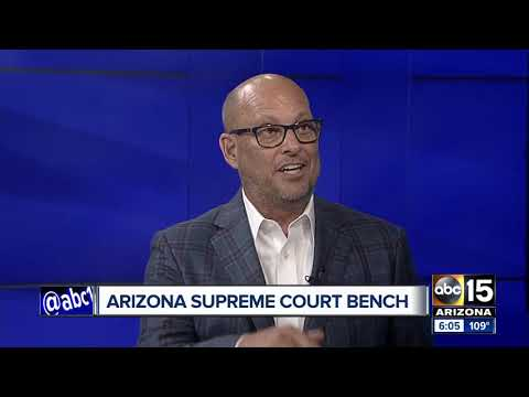 maricopa-county-attorney-bill-montgomery-among-those-recommended-for-arizona-supreme-court-vacancy
