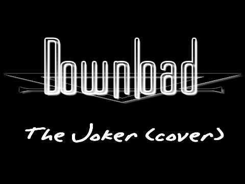 Download -Steve Miller Band - The Joker -  Cover