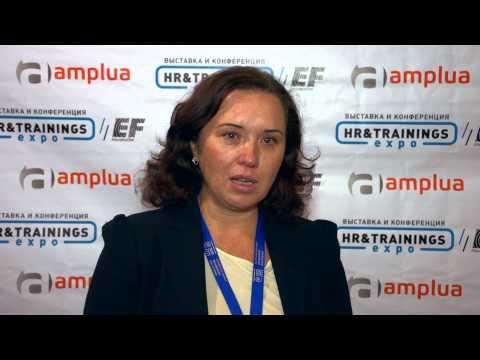 Татьяна Дьяконова, Банк Хоум Кредит, про доброту как ключ к успеху.