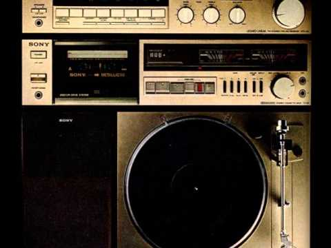Retro house music vinyl mix by dj loeys youtube for Retro house music
