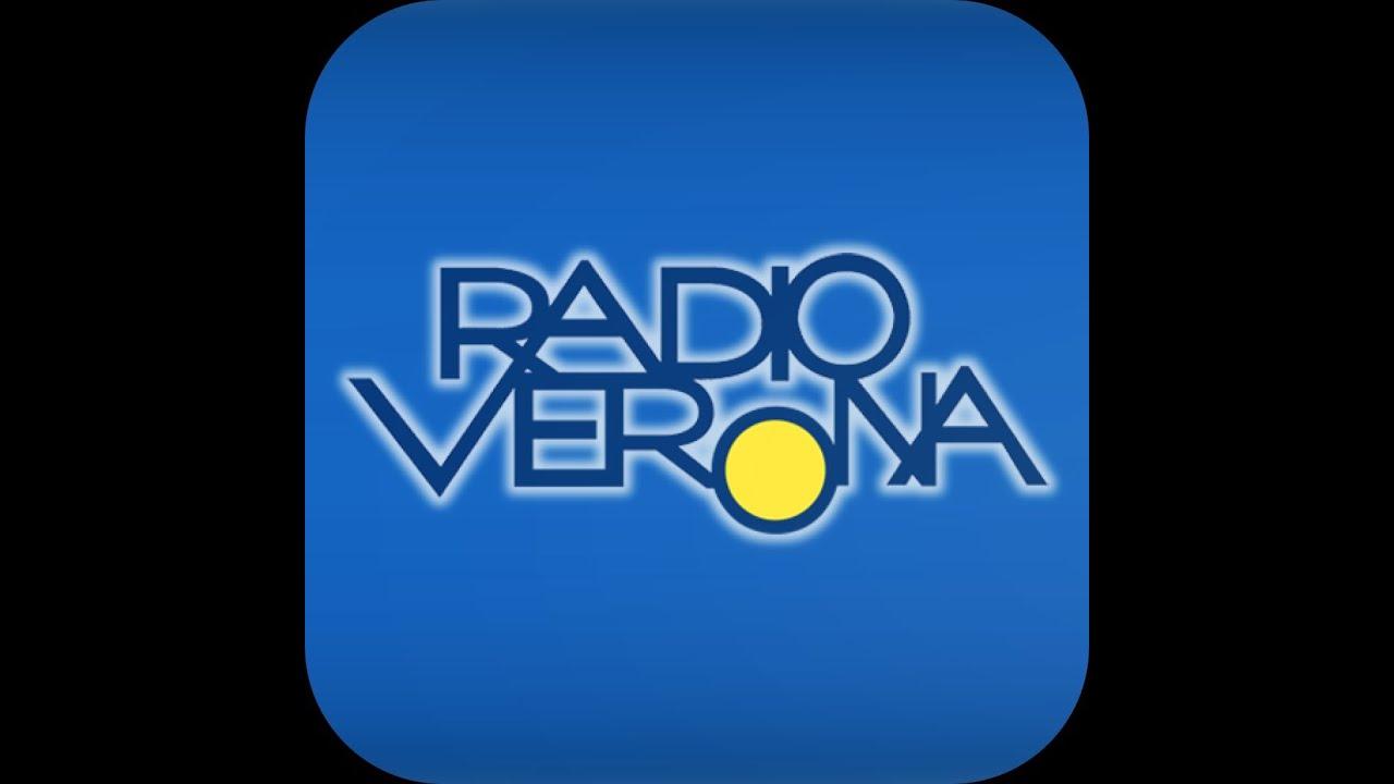 Radio Verona - My Generation con Nicola Di Turi - YouTube