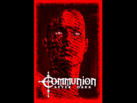 "Communion After Dark - 01/21/2013 - ""Cellmod in da house!"""