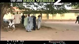 BABA GOMINA PART 2 TRAILER