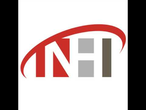 NHI Notables: Ep 2 - Conversations with NHI Alumni and Key Partners