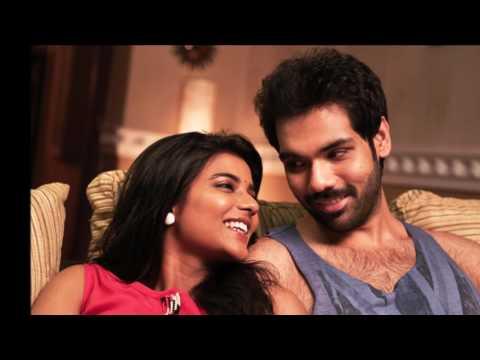 Kattappava Kaanom - Hey Penne Ringtone | Sibiraj | Santhosh Dhayanidhi