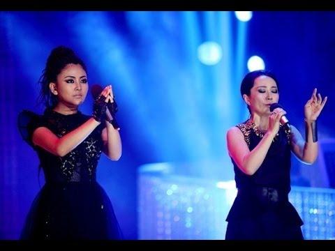 梦想星搭档第五期歌_[梦想星搭档]第5期 歌曲《妈妈的吻》 演唱:程琳、阿鲁阿卓 ...