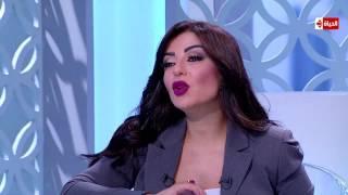 لأول مرة .. مجدي عبد الغني يكشف تفاصيل خلافه مع شقيقه «فيديو»