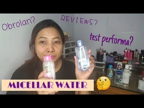 micellar-water-(review??-komparasi??)-|-glam-dewi-|