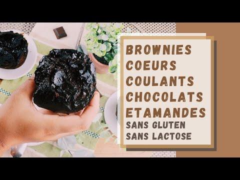 brownies-coeurs-coulants-aux-chocolats-et-aux-amandes-sans-gluten-sans-lactose
