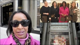 Louis Vuitton Speedy 30 Damier Azur pro and con