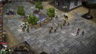 lets play fallen enchantress legendary heroes beta ep16