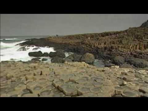Gloria Hunniford's guide to Ireland