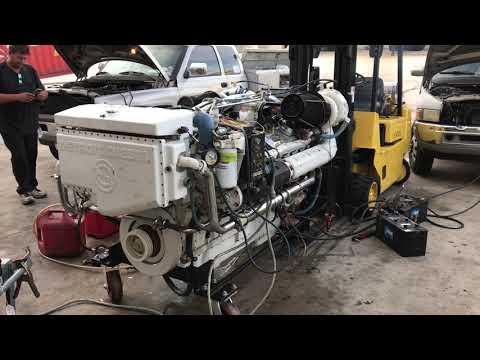 Baixar marine diesel - Download marine diesel | DL Músicas