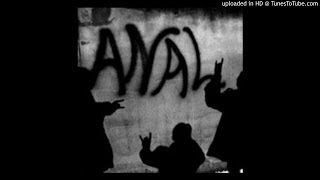 Arka Satana - Czarne Krocze