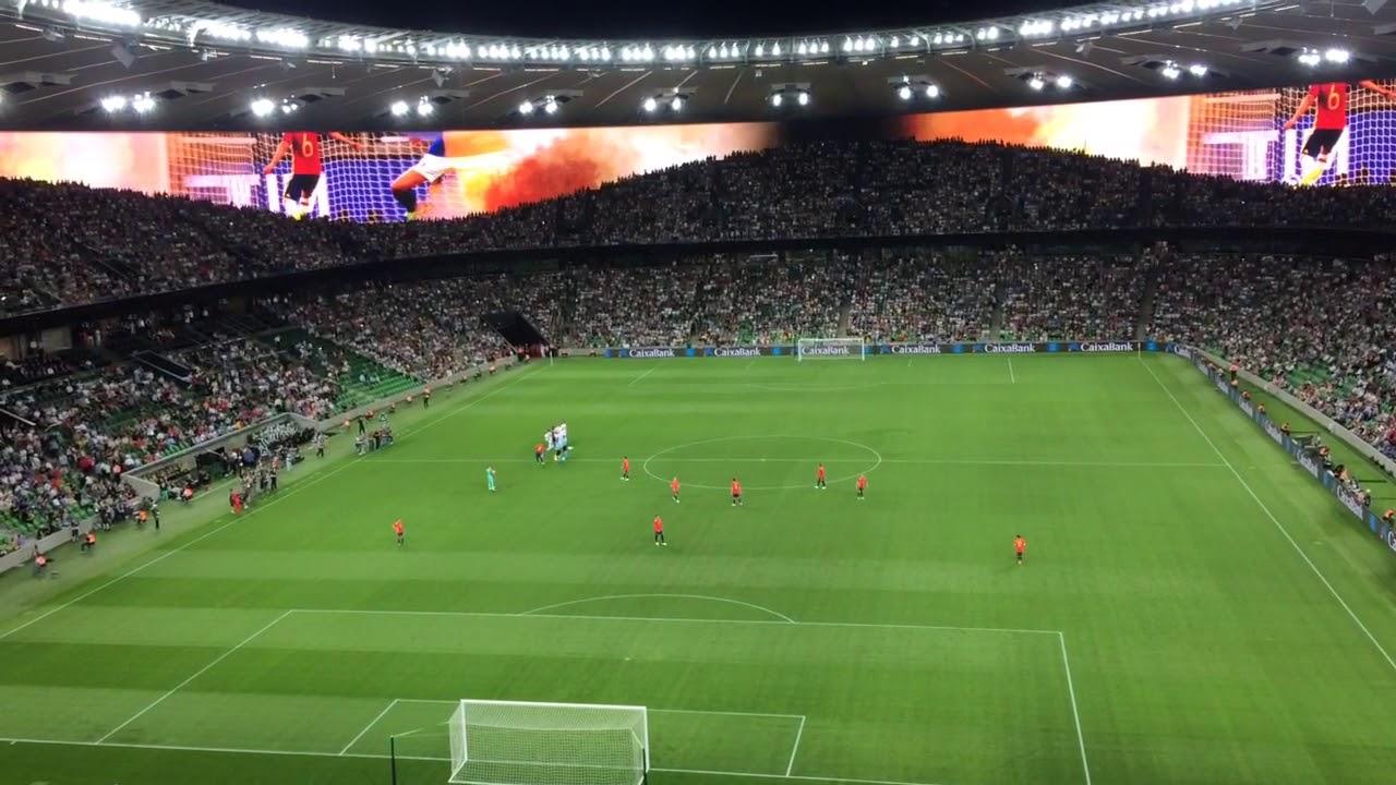 формы ней стадионы туниса фото того времени, принадлежащие