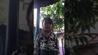 comedy nani ko comedy English 😂