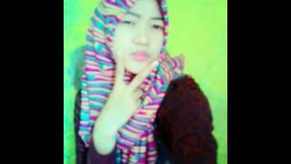 Miss Hijabers 3