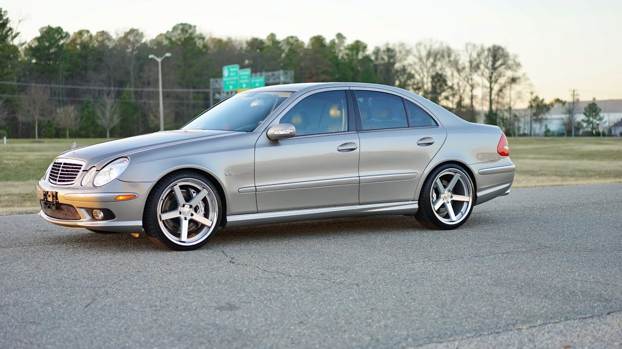 auction daily amg for sale turismo benz watch mercedes