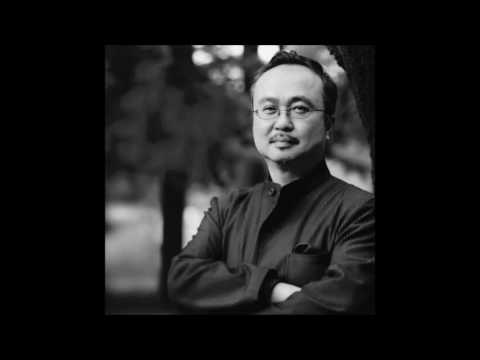 Dang Thai Son plays Schubert 4 Impromptus,op.90(2017 Wuhan)