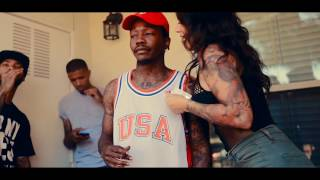 Dizzy Wright & Demrick - Got It Good (Official Video)
