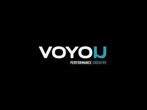 Agence de publicité | Voyou - Performance créative
