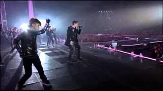Video [SHINHWA] 15th Anniversary Concert - Hey, Come on! download MP3, 3GP, MP4, WEBM, AVI, FLV Maret 2018