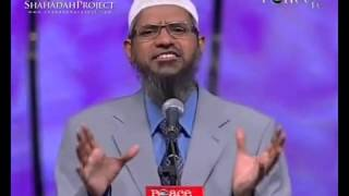 16 Economical Rights of Women in Islam  Dr Zakir Naik