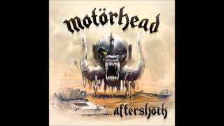 Watch Motorhead End Of Time video