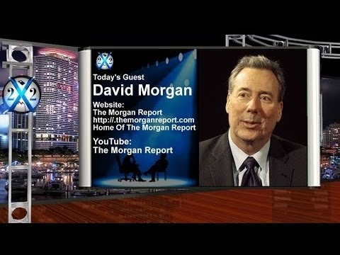 The US Empire Is Collapsing, It s Time For Solutions  David Morgan