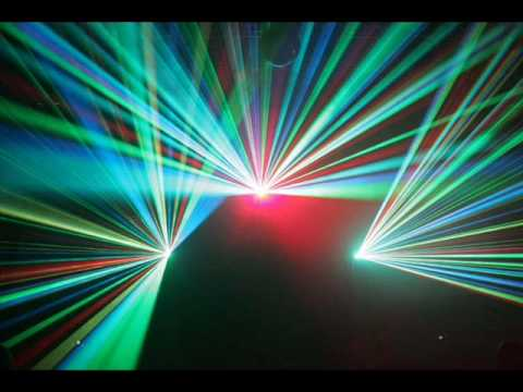 Tristan Garner vs Crystal Waters - Gypsy Woman 09 (The Discoboys Remix)