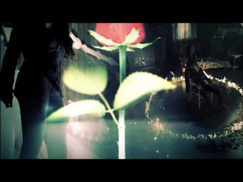 Book Trailer-THE HUNTERS-Wattpad