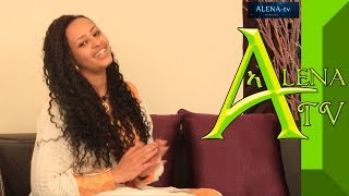 alena tv new eritrean music eritrean tv show eritrean comedy eritrean movies on new channel