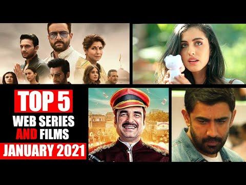 top-5-hindi-web-series-&-films-in-january-2021-|-otz-media